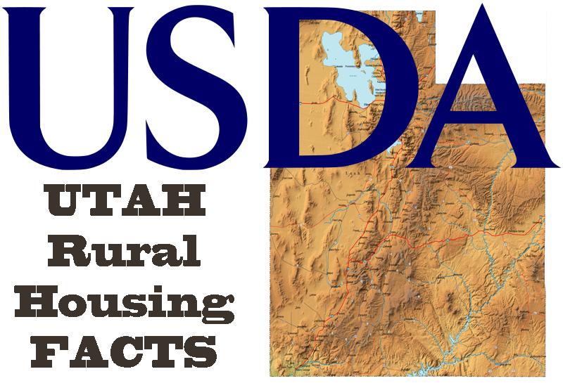 USDA_Utah_logo