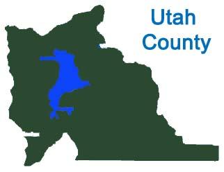 utah-county-blank-white-bg